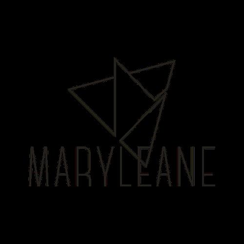Maryleane